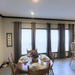 Sunshine Homes Independent SHI3264-242