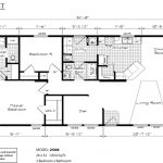Kit Homebuilder West pinehurst 2508