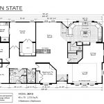 kit home builders west golden state 3013