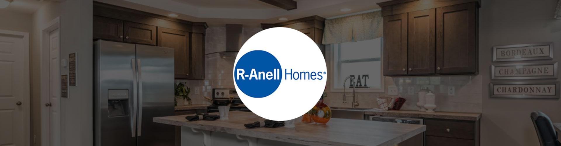 R Anell Homes Modularhomes Com