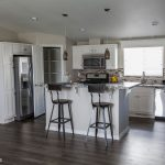 Skyline Homes Palm Haven 3410CT