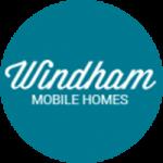 Windham Homes Ripley