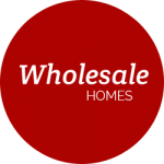 wholesale homes ardmore