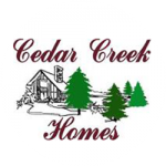 Cedar Creek Homes MO