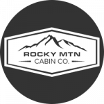 Rocky Mountain Cabin Co