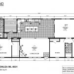 Custom Modular Homes And Manufactured Homes Modularhomes Com