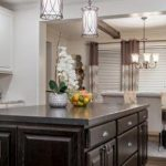easy living homes modular homes view models get pricing