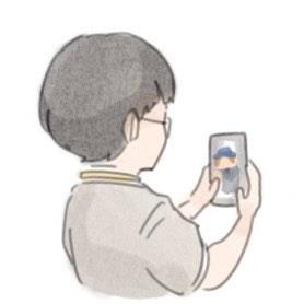 김재서 profile image