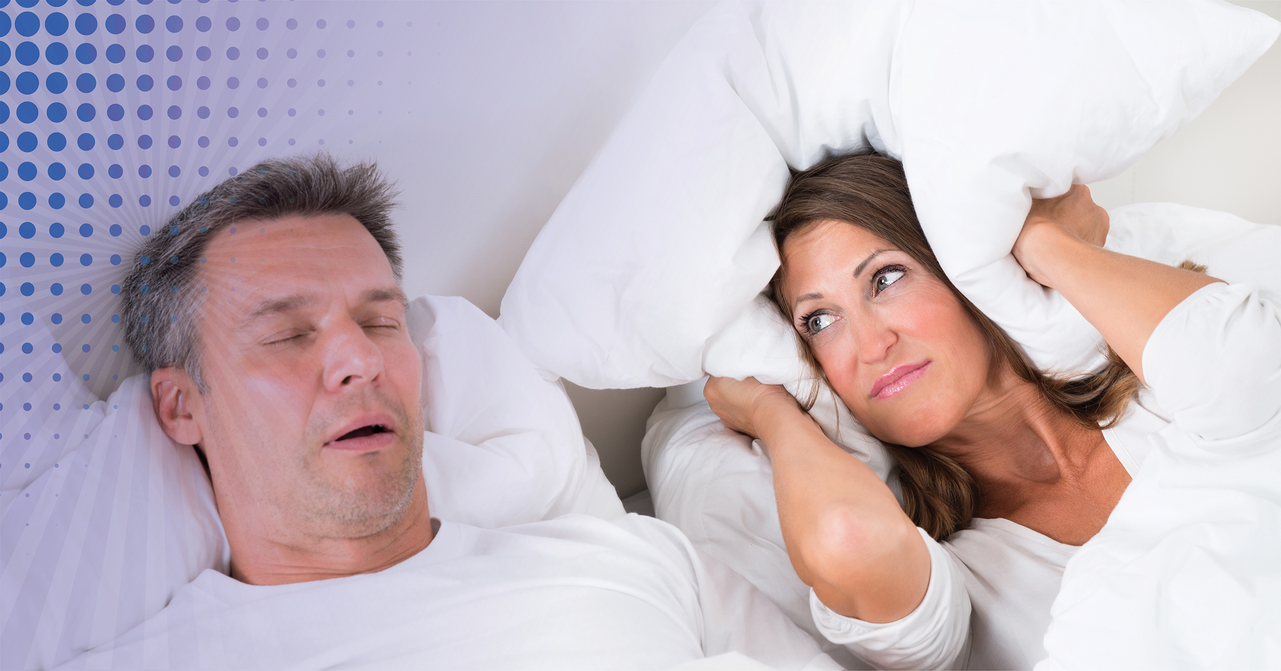 Sleep Apnea Syndrome 101