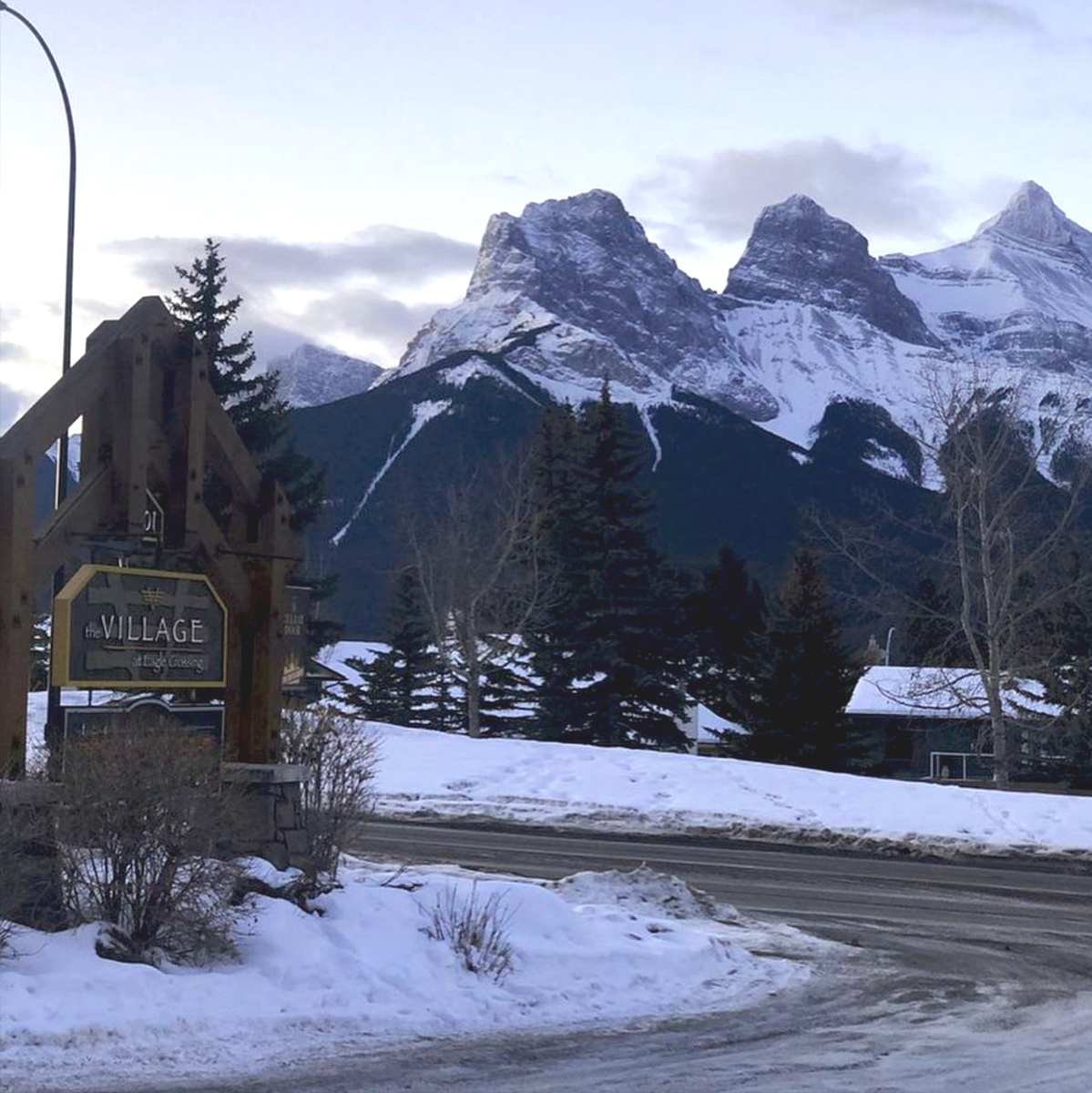 Canmore6