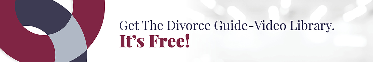 Online Divorce Guide