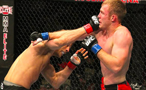 https://s3-us-west-2.amazonaws.com/public.prod.championscreed.ca/images/featured/nickring-ufc131.jpg