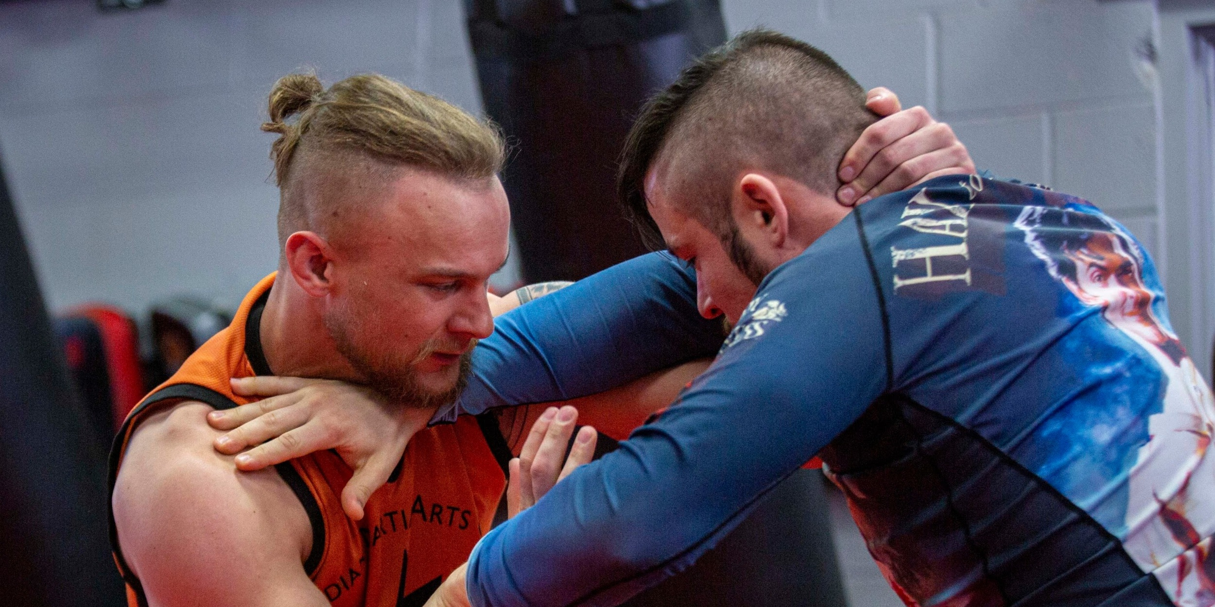 No-Gi Absolute Submission Challenge: BJJ Tournament, Sun, August 15th