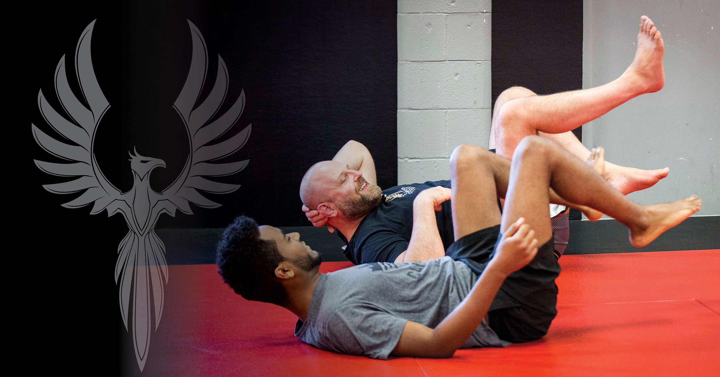 10 Reasons Why Brazilian Jiu-Jitsu Is the Martial Art for You