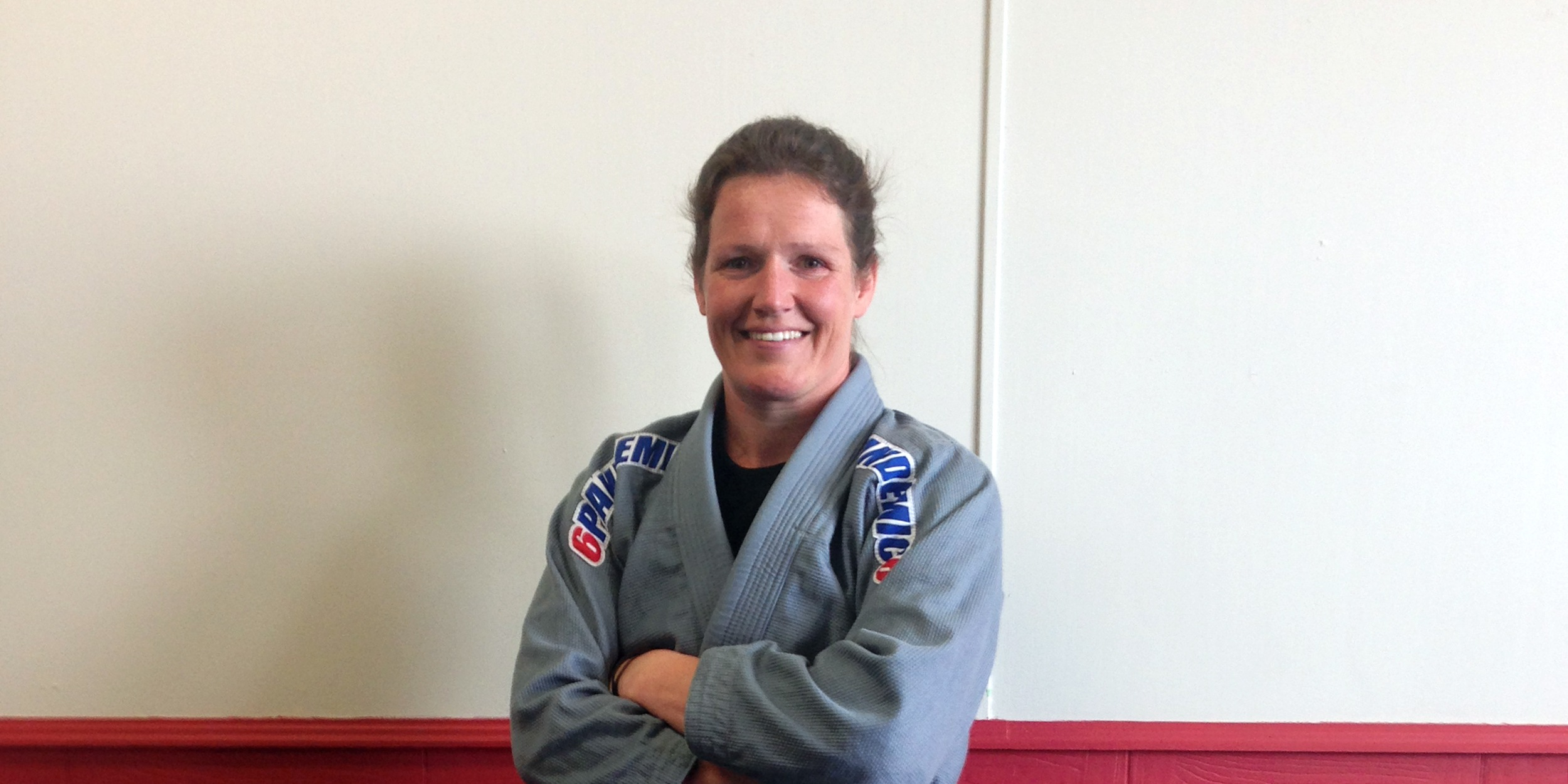 Join Sheila Bird and Top-Tier BJJ Instructors in a Medical Fundraiser