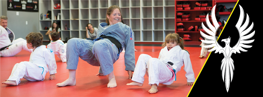 Kids Class Instructors Course