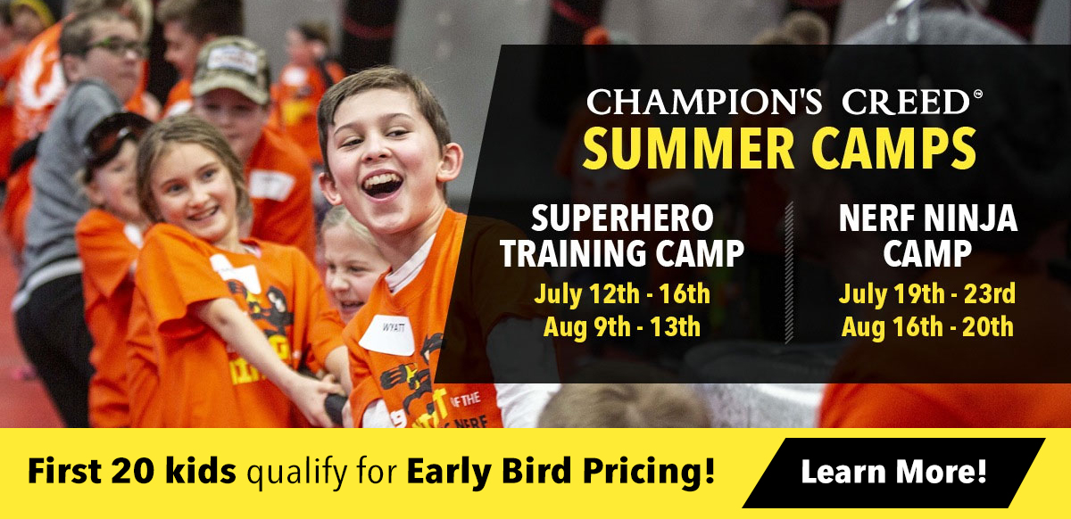 https://s3-us-west-2.amazonaws.com/public.prod.championscreed.ca/images/imageManager/Kids_Summer_Camps_Welcome_2021.jpg
