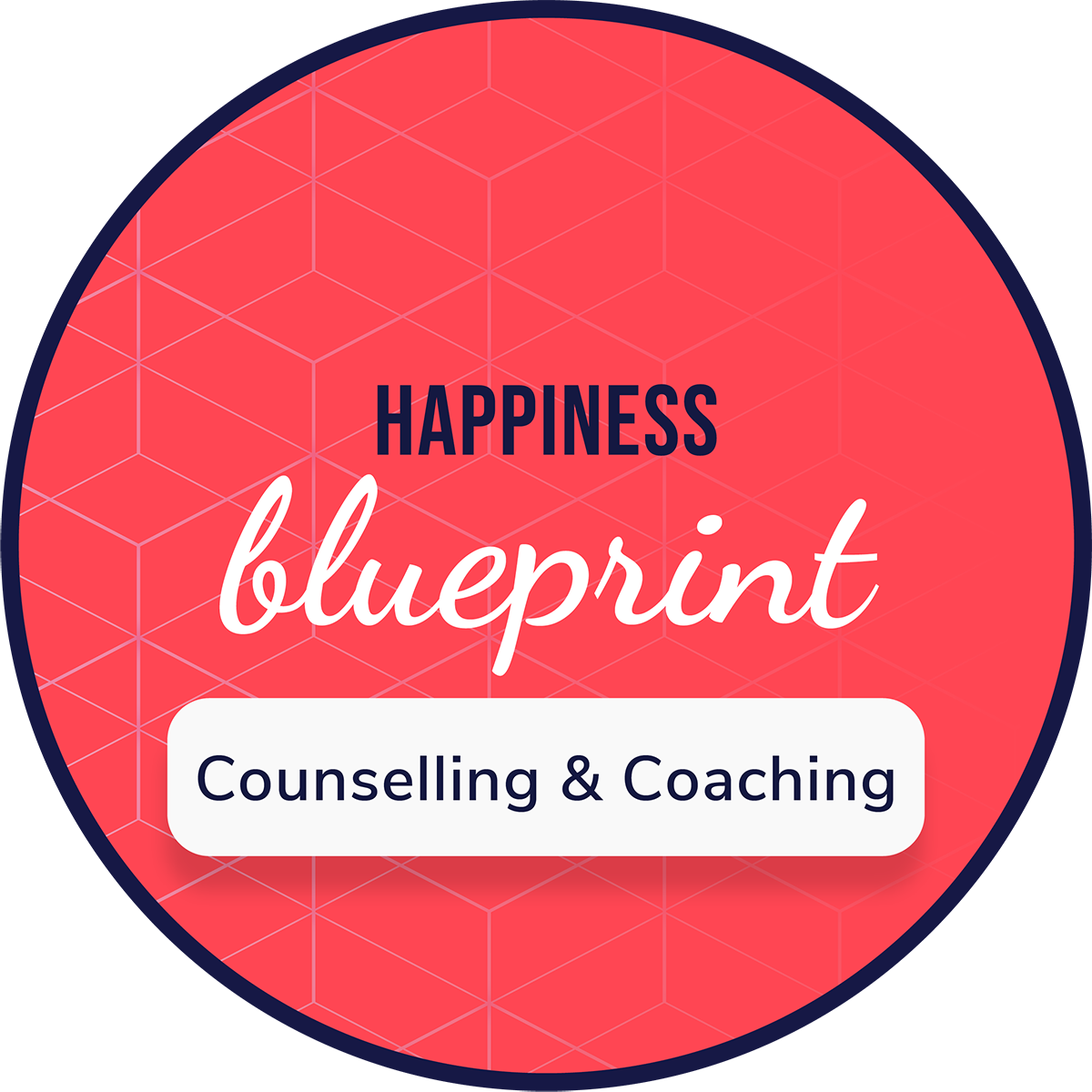 Counselling & Coaching