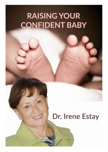 Raising Your Confident Baby