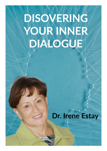 discovering your inner dialogue