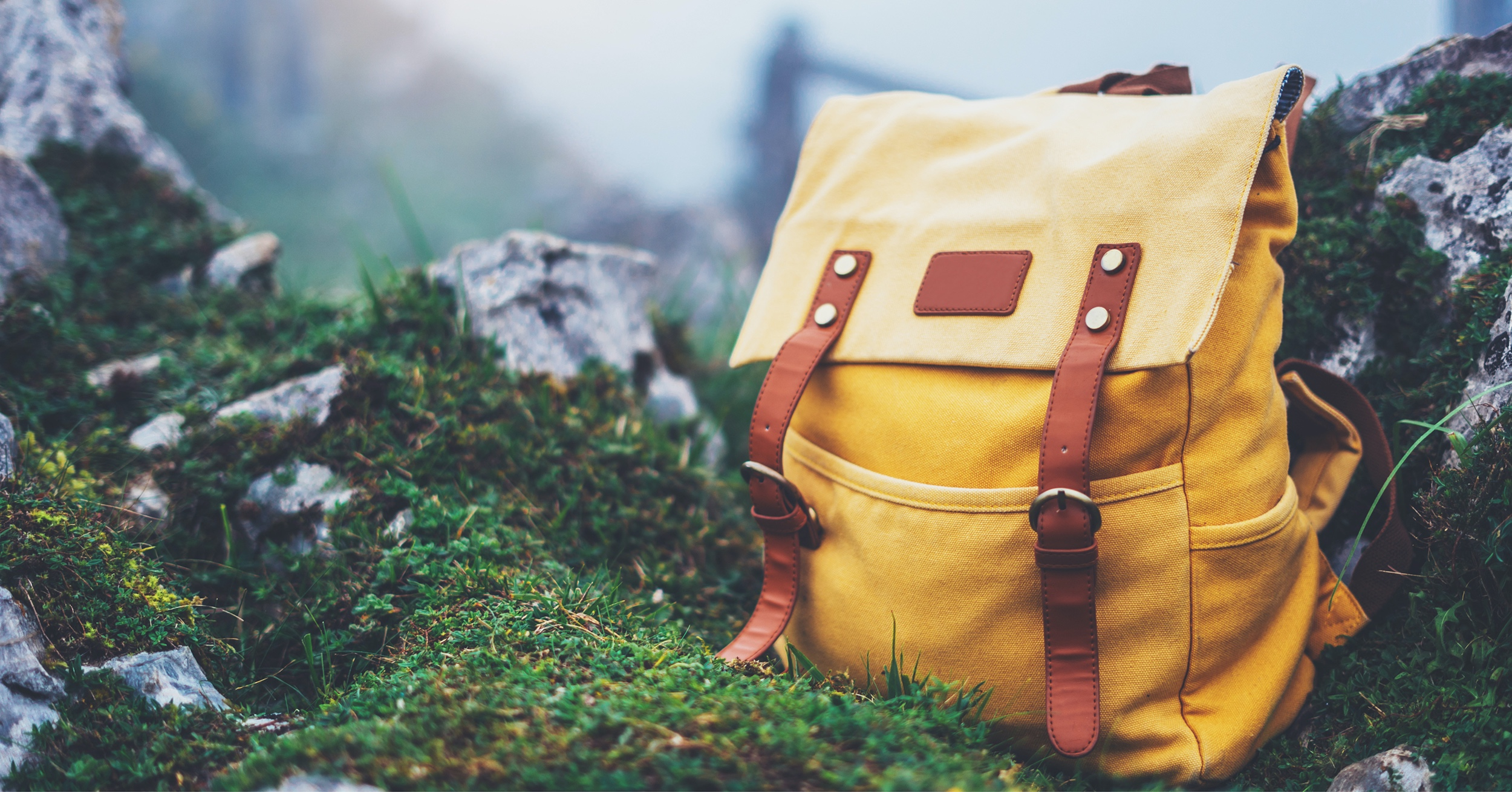 Top 10 Tips for Backpackers (and Other Travellers)
