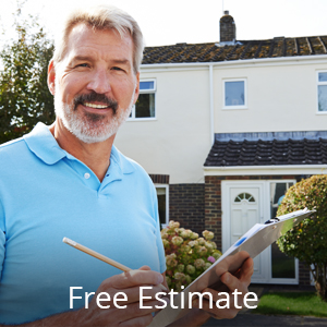 Landscaping Estimate