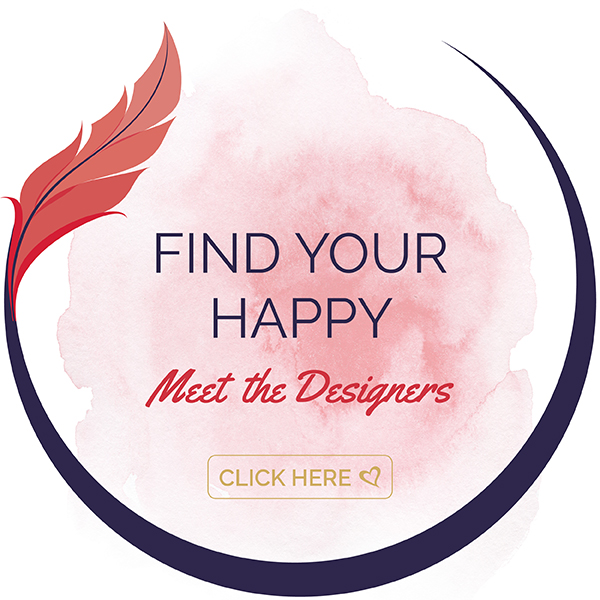 Happiness Designer