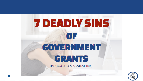 https://s3-us-west-2.amazonaws.com/public.prod.spartanspark.com/images/imageManager/Blog-7DeadlySins.png