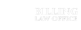 Billing Law Office
