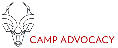 Camp Advocacy Professional Corporation