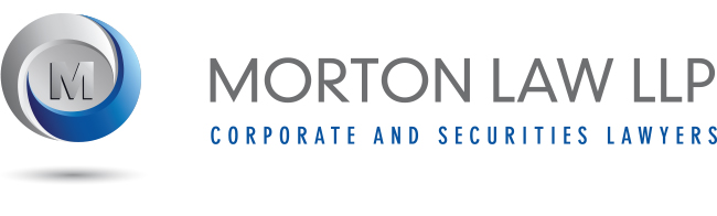 Morton Law LLP