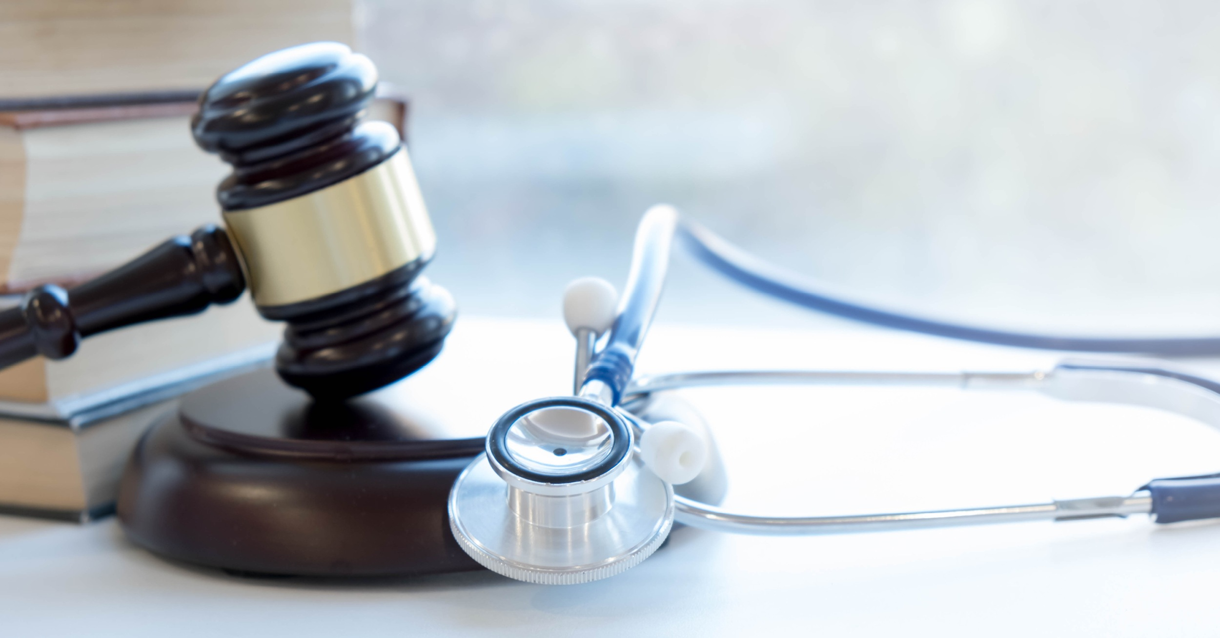 FAQs about Personal Injury Attorneys