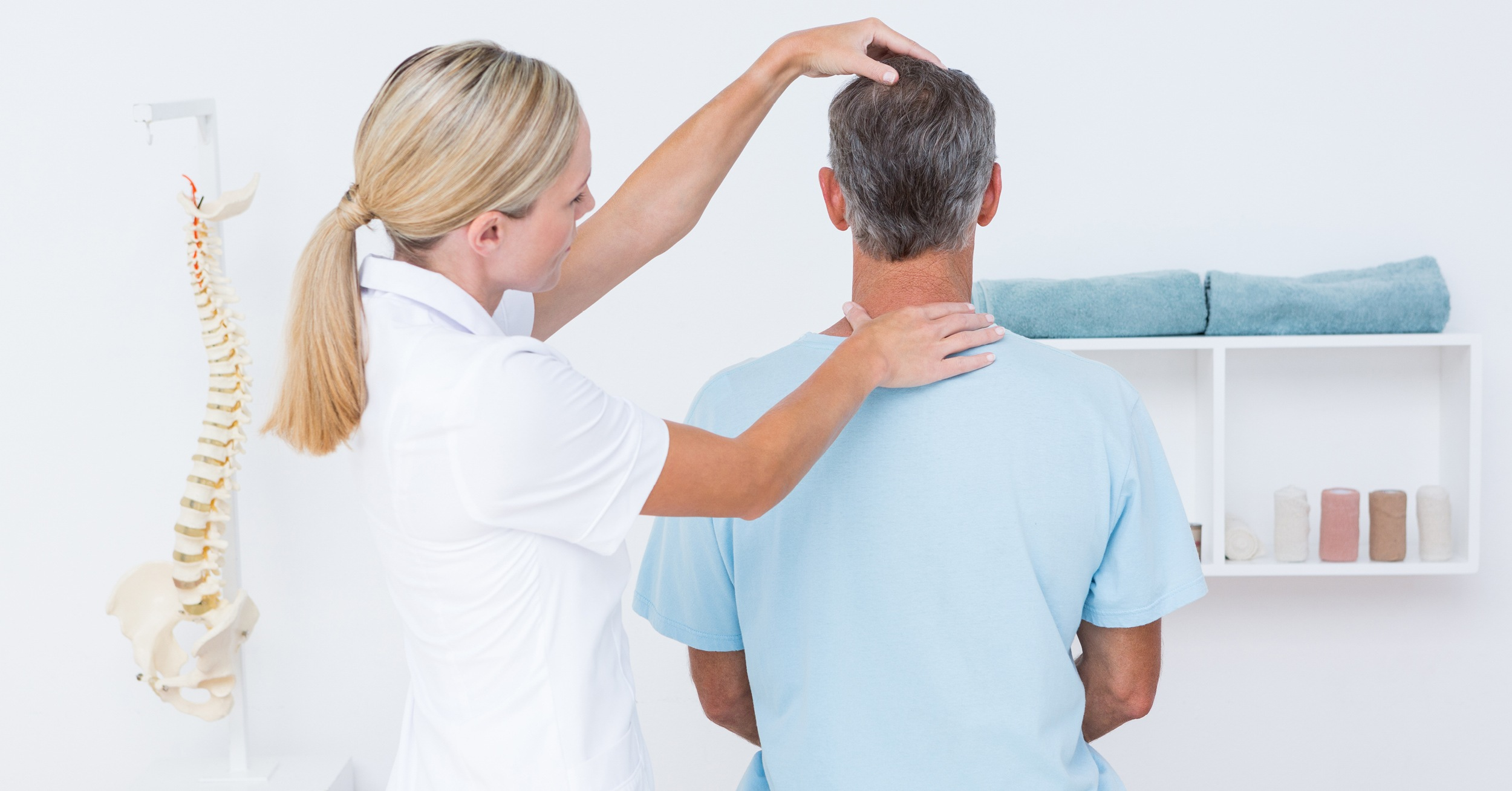What Happens When Personal Injury Claims Have Pre-Existing Conditions?