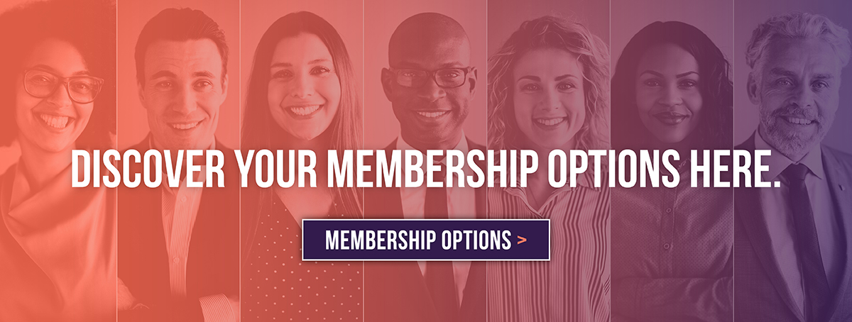 Discover your membership options here.