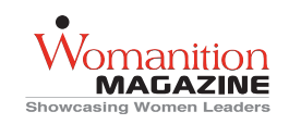 WomanitionMagazine