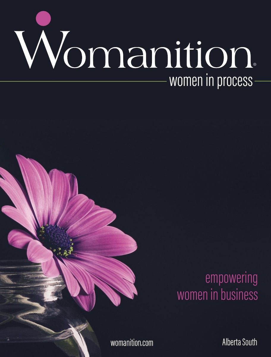 Womanition 2019 Alberta South