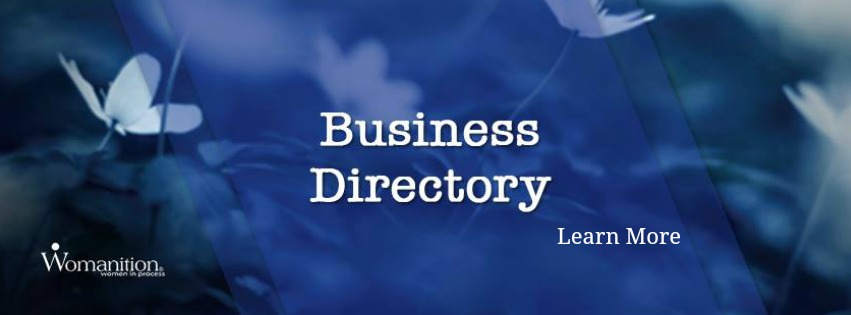 Women in business directory