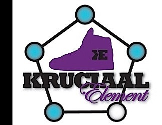 Kruciaal Element Dance Company Profile Picture