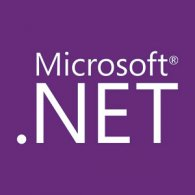 .net-training