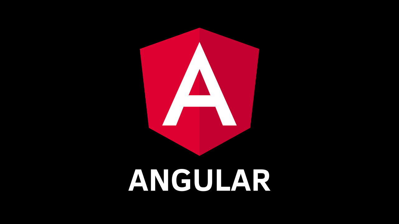 angular-training