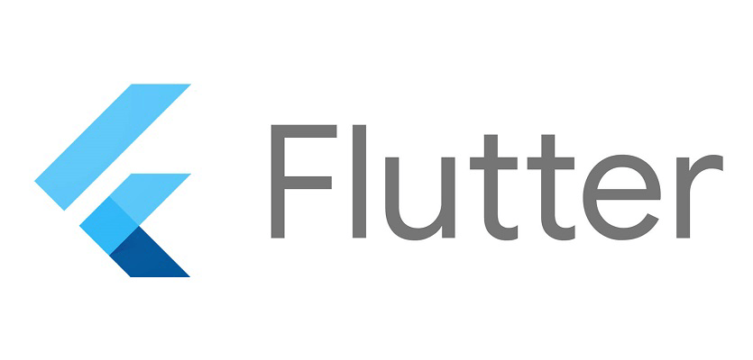 flutter-training