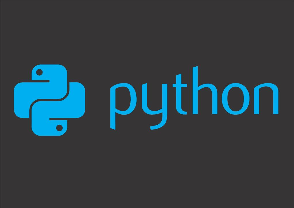 python-developer-training