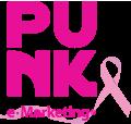 Punk e-Marketing & Consulting