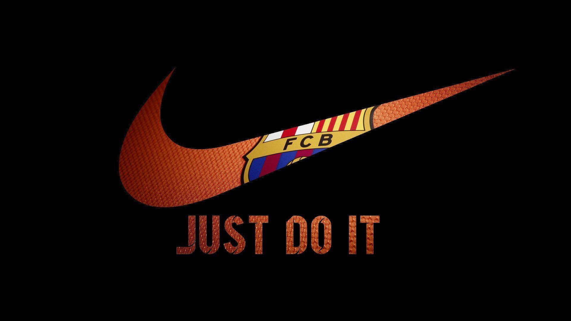 El FC Barcelona y la multinacional Nike han cerrado un histórico acuerdo  que une a las dos partes hasta el año 2026 8b1475292e6