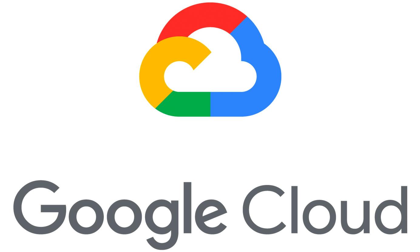 Resultado de imagen de google cloud