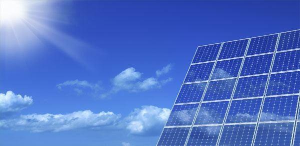 Mendoza Apuesta A Proyectos De Energ 237 A Solar E 243 Lica Y