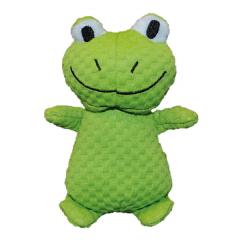 Froggle