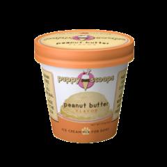 pb-ice-cream