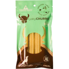 himalayan-dog-chew-yaky-churro-cheese-6-5-oz-12