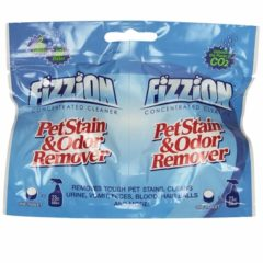 fizzion-pet-stain-odor-remover-refill-tablets-2-pack-34